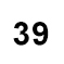 vel. 6 (39)