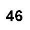 vel. 46 (11)