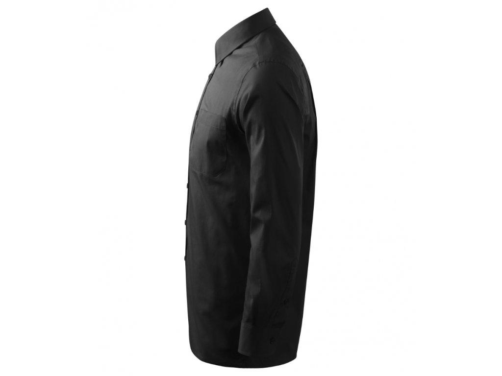 Style LS 209 Košile pánská