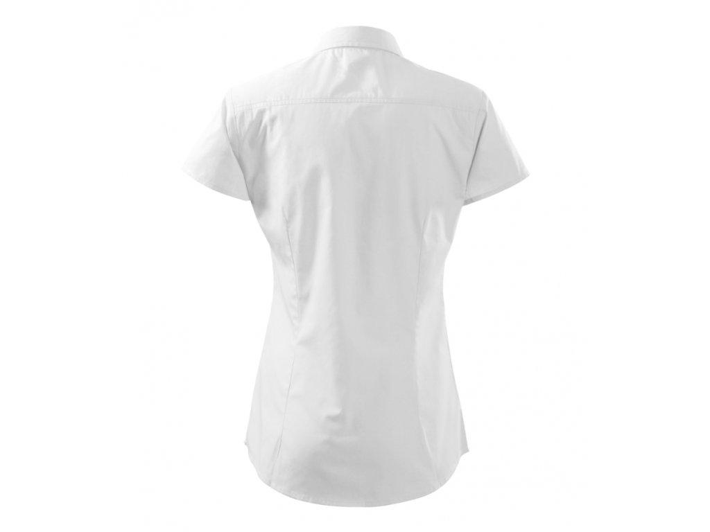 Chic 214 Košile dámská