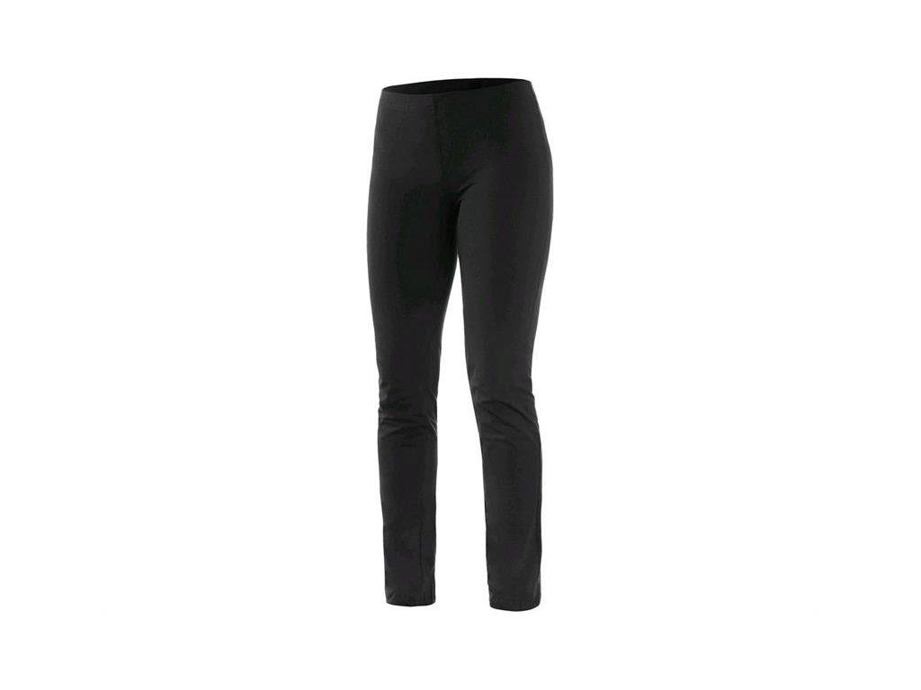 IVA-Dámské kalhoty, v pase do gumy