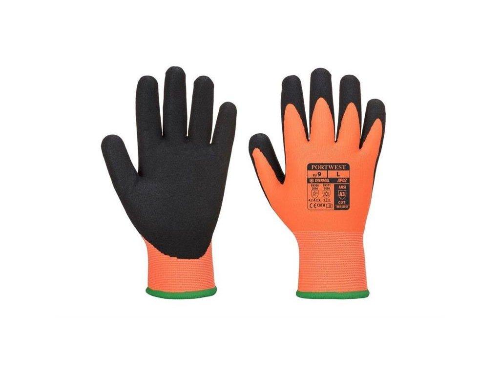 lhhlpf lhhl rukavice ap02