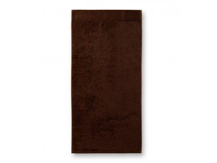 Bamboo Bath Towel 952 Osuška unisex