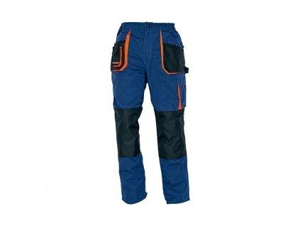 CERVA Emerton kalhoty do pasu