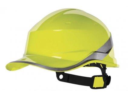 DIAMOND bezpečnostní přilba (více barev)