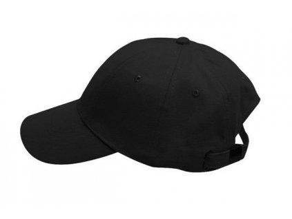 Čepice TURNED CAP
