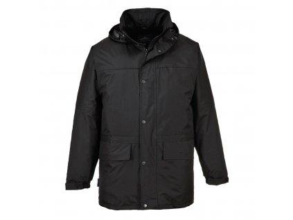 zimní bunda S534  Security