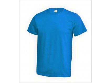 MT01 pánské tričko, 100%bavlna 180gr