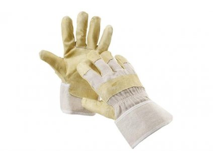 JAY kombinované pracovní rukavice