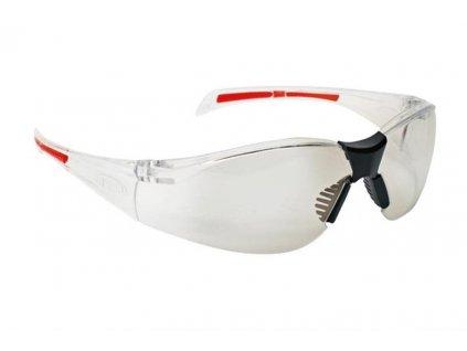 JSP Stealth 8000 ochranné brýle
