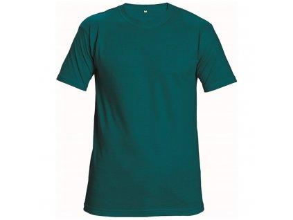 TEESTA tričko 160gr 100% bavlna