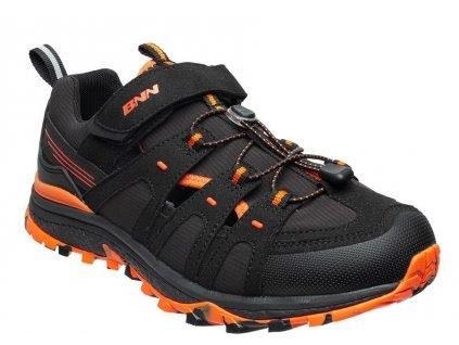 BNN AMIGO New O1 pracovní sandál
