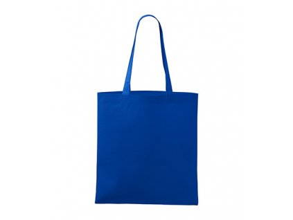 Bloom  Nákupní taška unisex