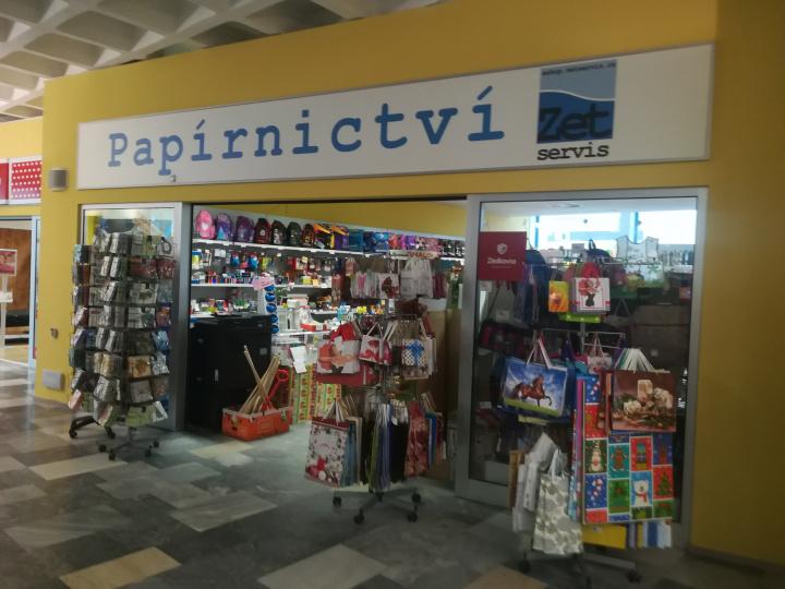 papirnictv_zet_shop_prodejna_sporilov_od_centrum