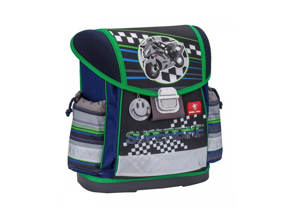 10002 1 skolni batoh superbike 2 sacek na prezuvky
