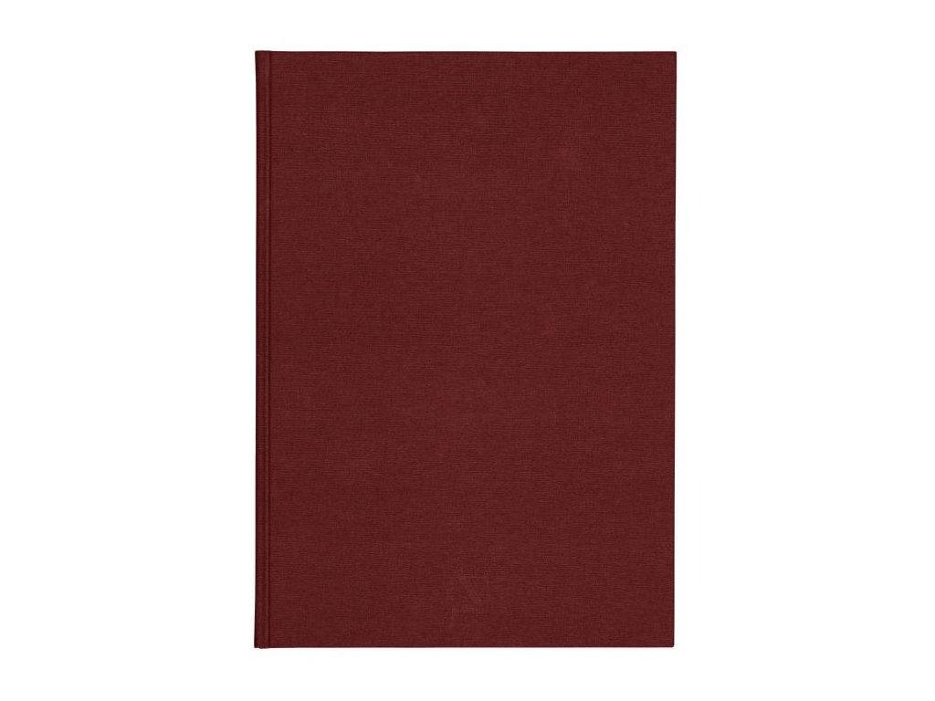 11322 skicak v deskach a5 vinovy