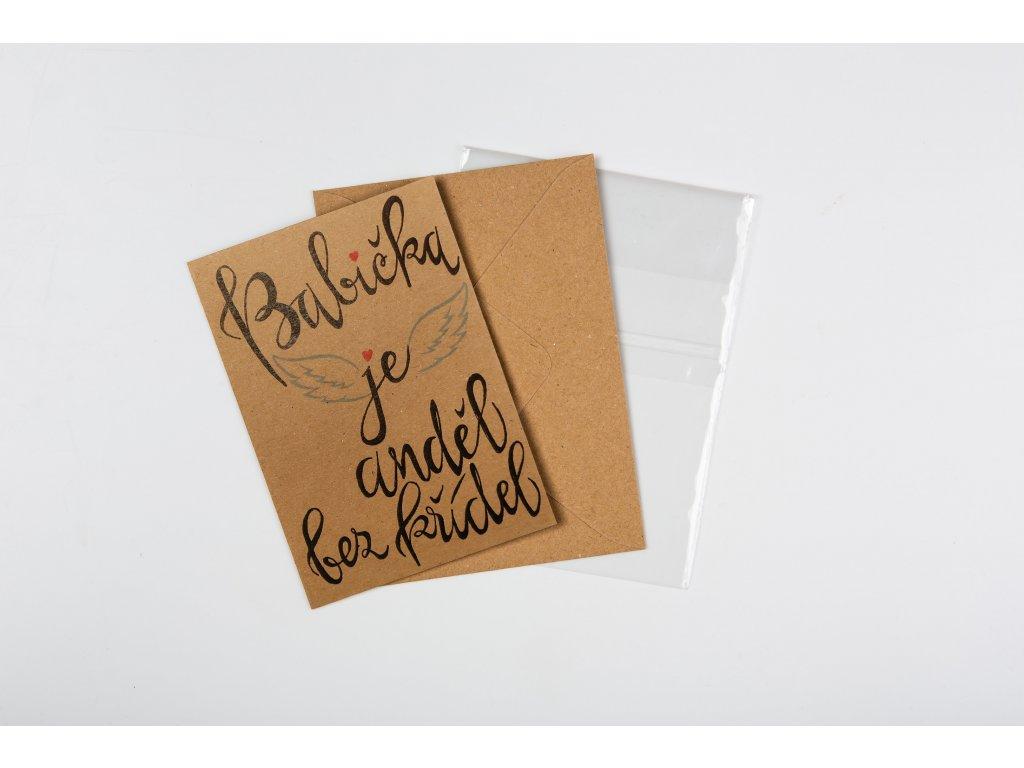 4738 3 pranicko bebechy recyklovany papir babicka
