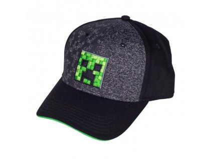 12048 ksiltovka minecraft creeper cerna
