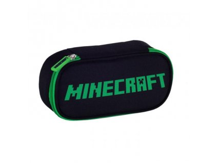12063 skolni pouzdro minecraft 1 zip