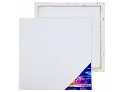 Malířské plátno 20 x 20 cm PK53-13