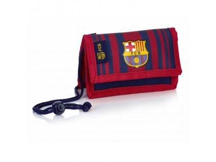 8503 penezenka na krk fc barcelona fc 180