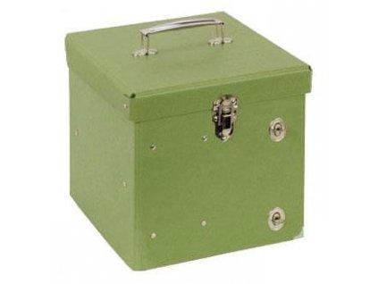 9531 krabice kazeto na drobnosti rozkladaci