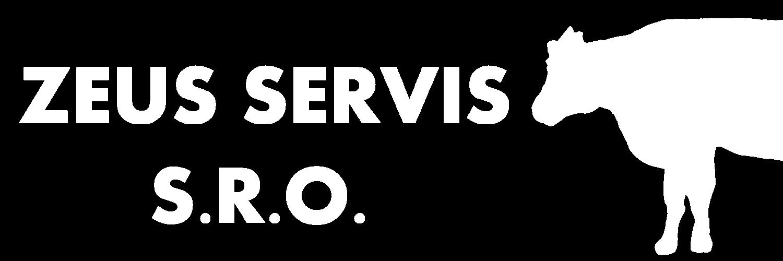 ZEUS servis s.r.o.