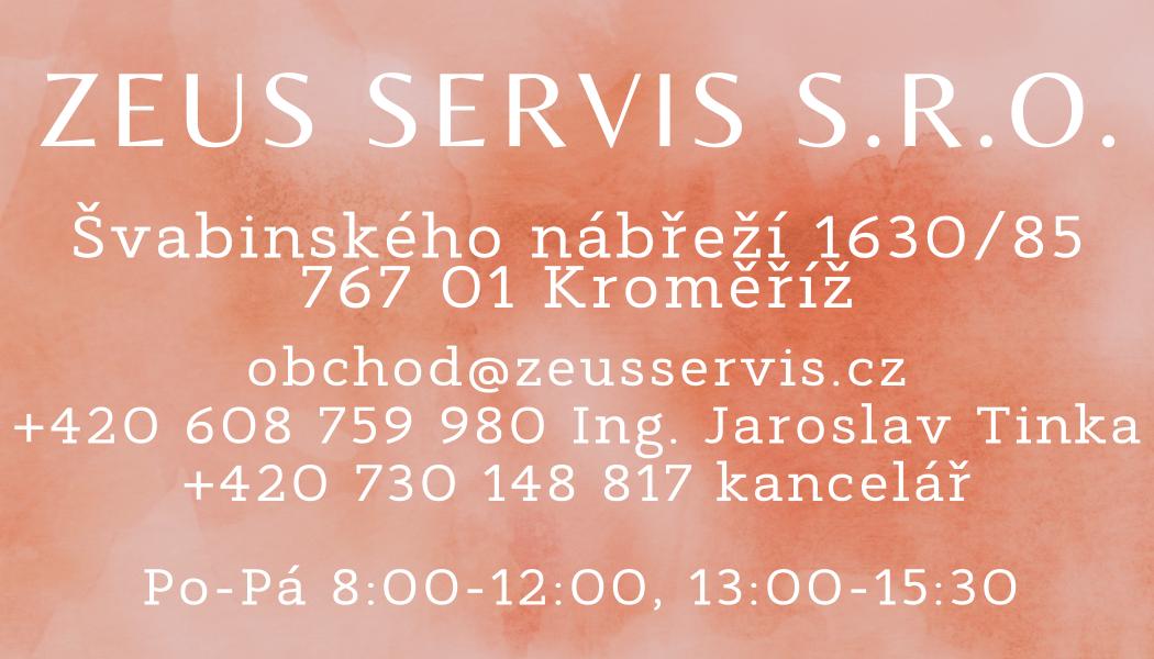 638027C4-5942-402F-A555-1C3701354FF9
