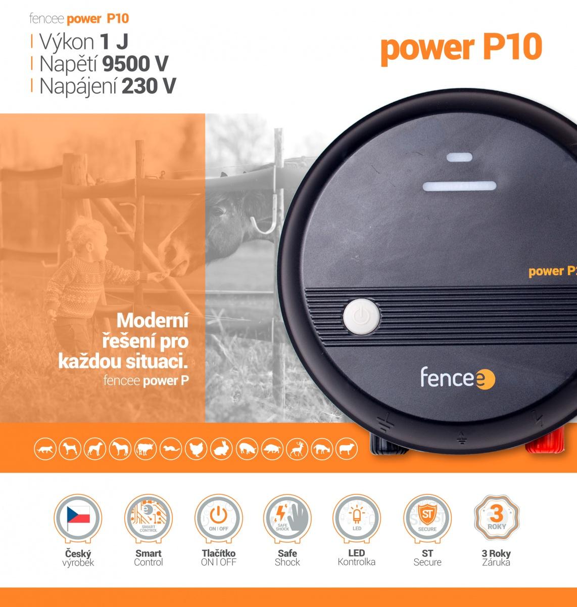 fencee_power_P10__generator_elektrickeho_ohradniku_TOP