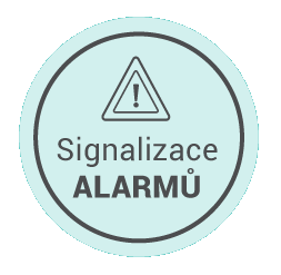 ikona_signalizace_alarmu