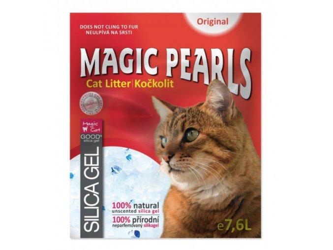 kockolit magic pearl original 76l