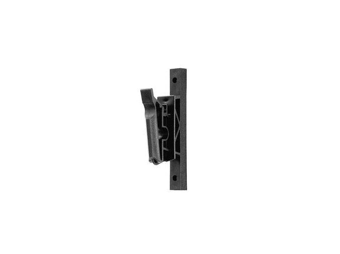 Izolátor na pásku WI 4004