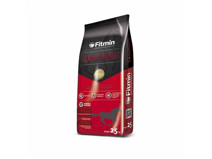 fitmin horse training 25 kg h L