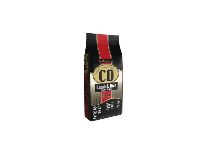 383 l1f delikan cd beefandrice sm 12kg webpreview small