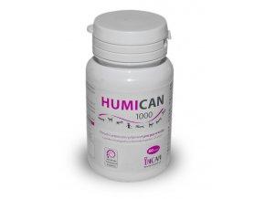 humican02