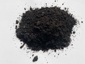 Černý kmín - Výlisky z Černuchy seté 10 kg