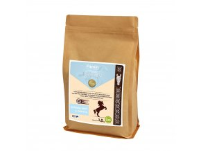 fitmin horse biotin 1 5 kg h L