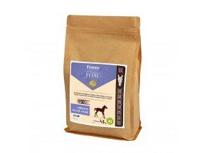 fitmin horse foal 1 5 kg h L