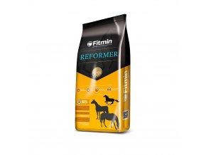 fitmin horse reformer 25 kg h L