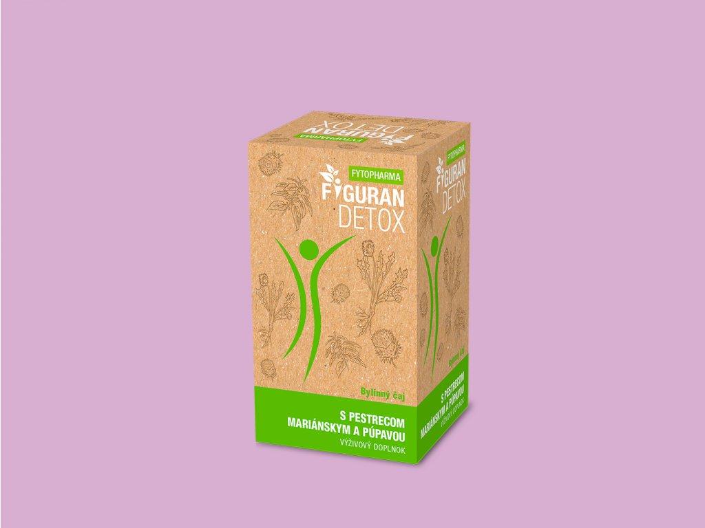 fytopharma 3