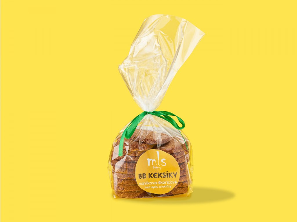 BB keksiky vanilkovo skoricove bez lepku a laktozy ZeZahora lokalne potraviny