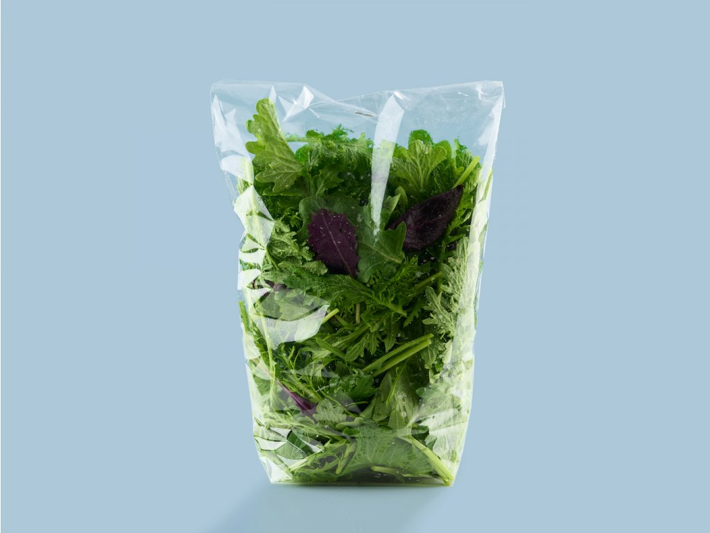 Poziven Hlboke Salatovy MIX ZeZahora lokalne potraviny