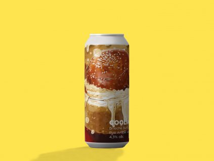 coolna pivo