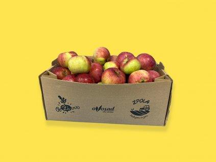 zezahora jablka ontario 2021 1