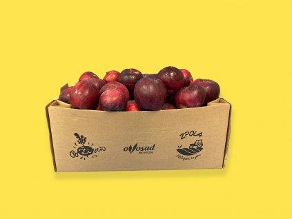 zezahora jablka malinove 2021 3