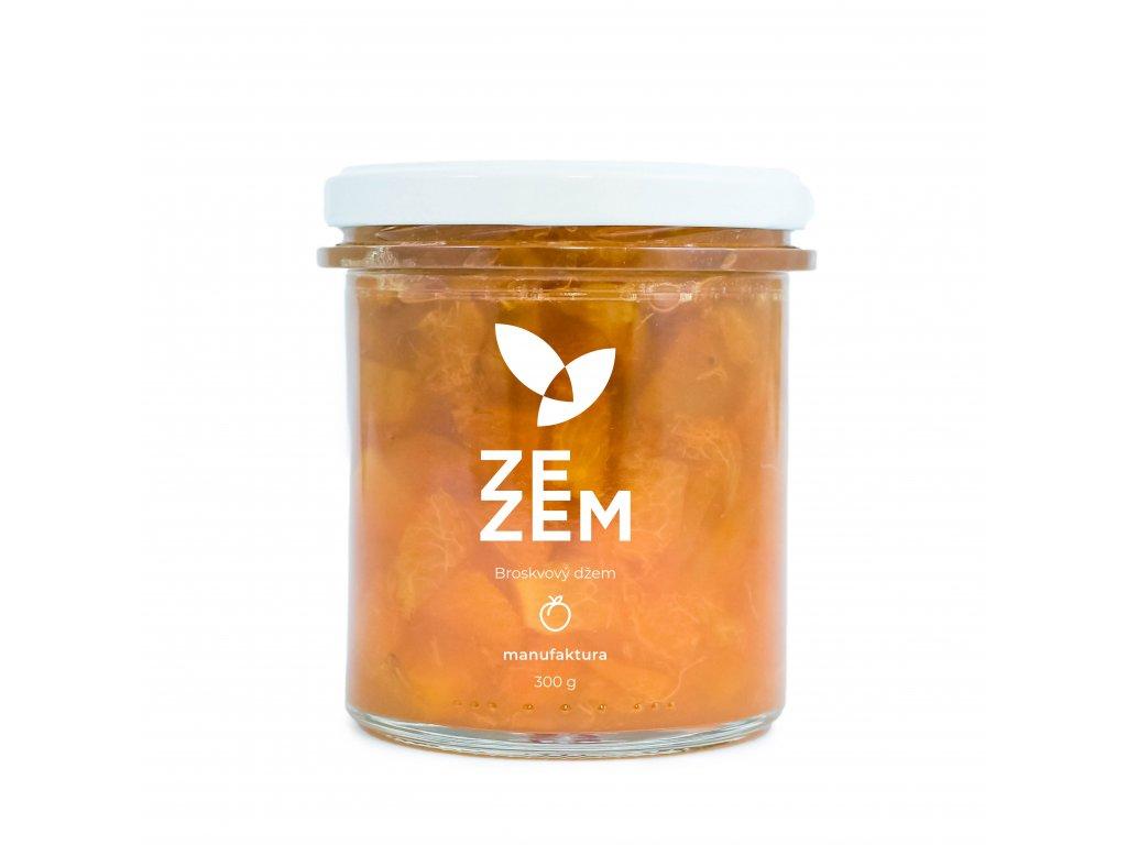 ZEZEM 013