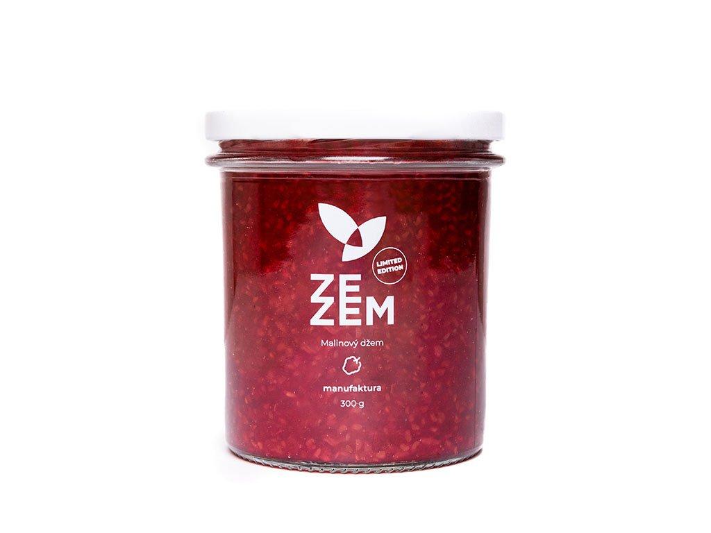 zezem5 cropped