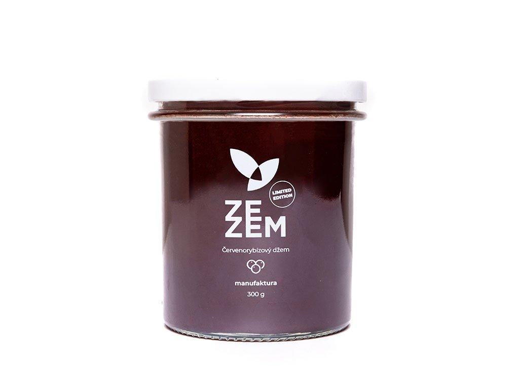 zezem1 cropped