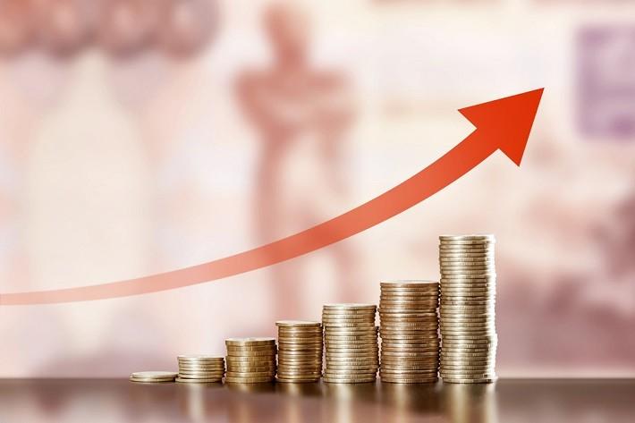 Malá lekce o mírné inflaci