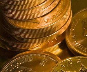 Nebojte se drahých kovů a zejména ne investičních mincí